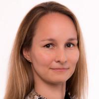Dr. Lipták-Váradi Julianna
